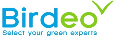 logo-birdeo-hd-rogné-+-baseline-200ko