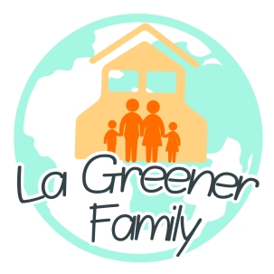 GreenerFamily_logo_jpg_large