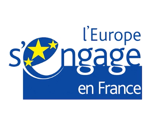 capture la france s'engage en europe