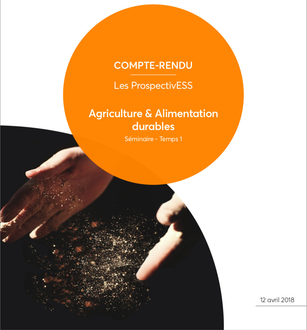 capture prospectivess agri